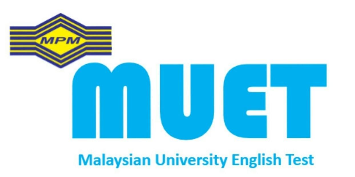 Semakan Keputusan MUET Mac 2020 Online & SMS (Sesi 1)