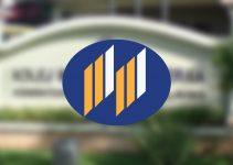 Contoh Surat Rayuan Matrikulasi KPM 2019/2020