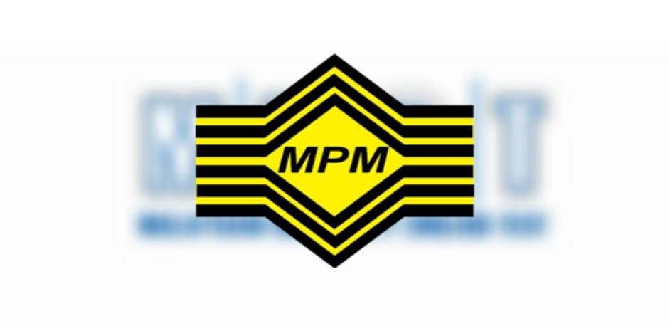Pendaftaran MUET on Demand 2019 Online (MoD)