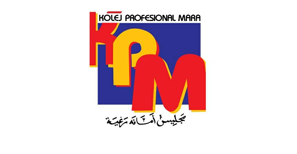 Permohonan Kolej Profesional Mara 2021 Online Lepasan Spm