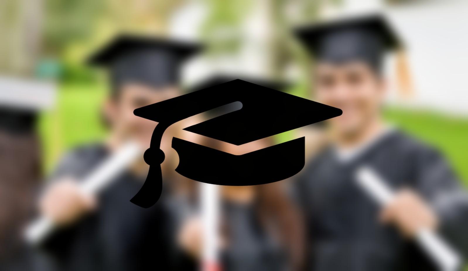 Senarai Biasiswa Ijazah Sarjana Muda 2019 (Degree)