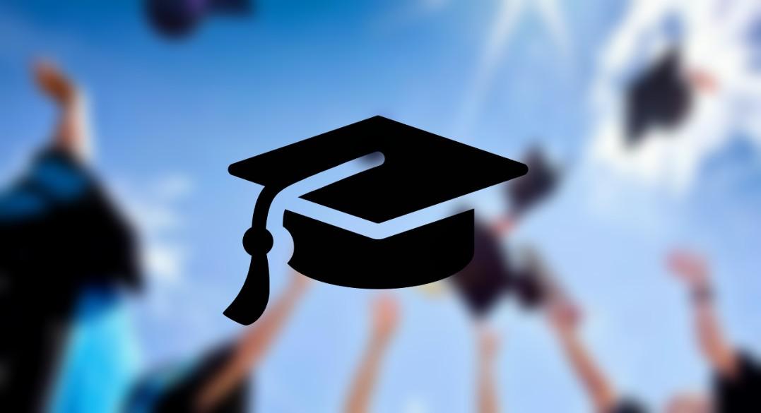 Senarai Biasiswa Master 2019 (Ijazah Sarjana)