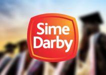 Permohonan Biasiswa Yayasan Sime Darby 2019