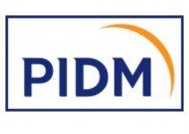 Permohonan Biasiswa PIDM 2019