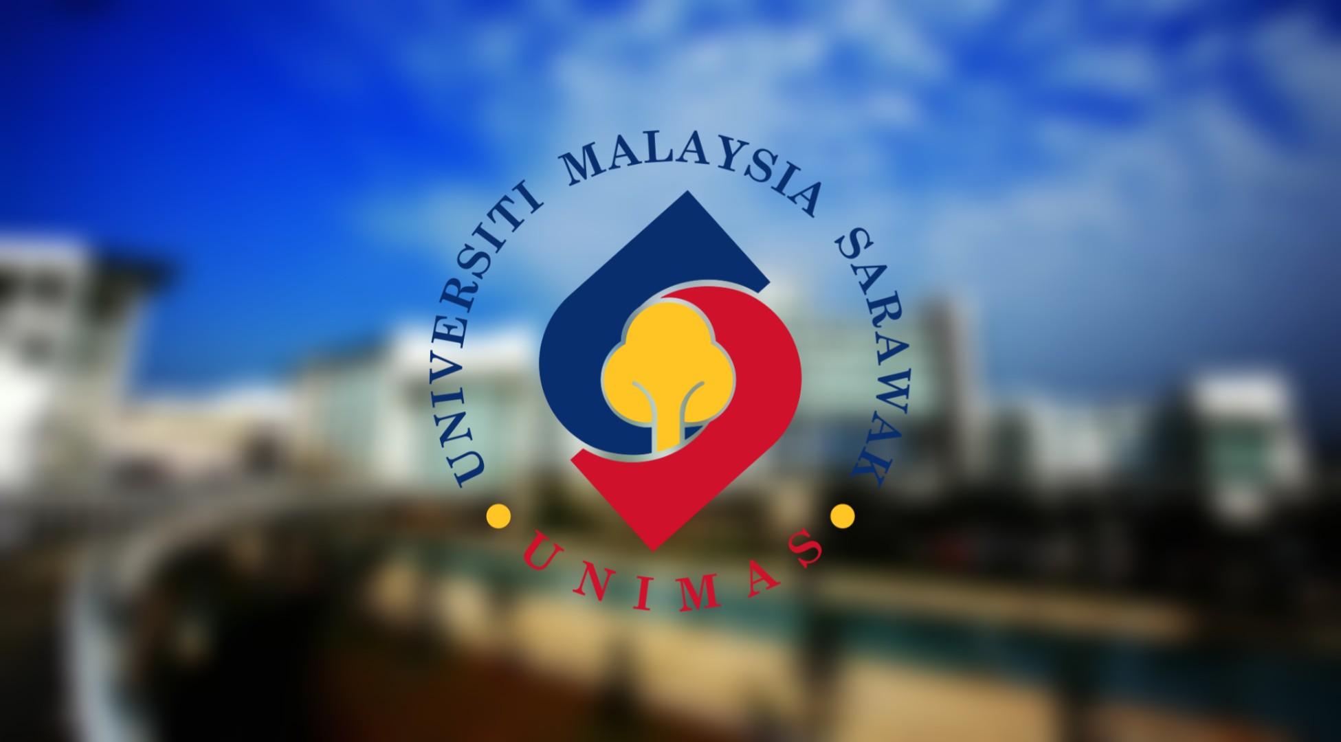Jawatan Kosong UNIMAS 2020 Universiti Malaysia Sarawak