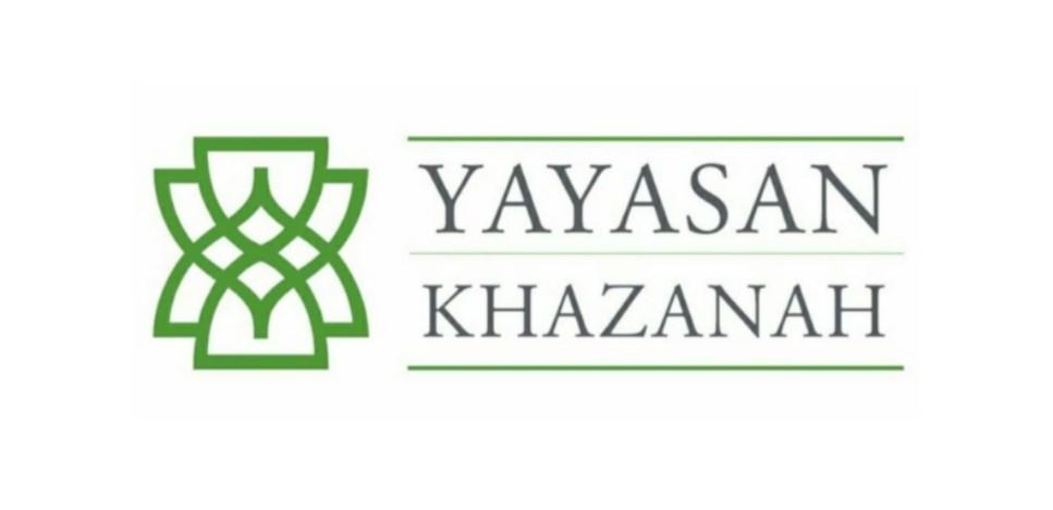 Permohonan Biasiswa Yayasan Khazanah 2019 Online