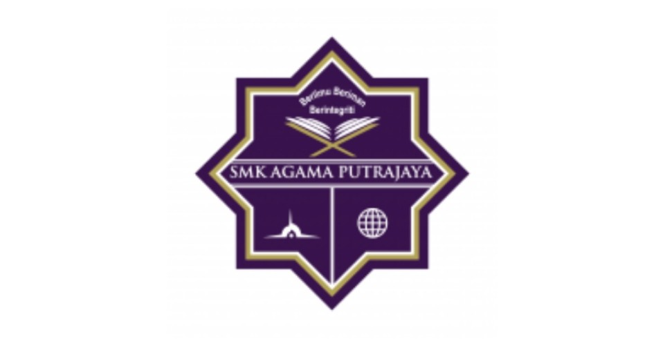 Permohonan SMKA Putrajaya Tingkatan 4 2020 KAA