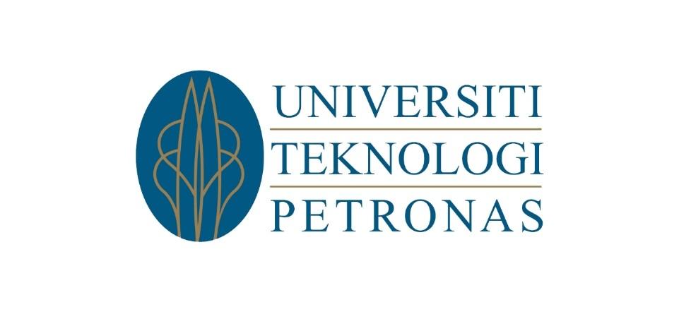 Permohonan UTP 2019 Online (Universiti Teknologi Petronas)