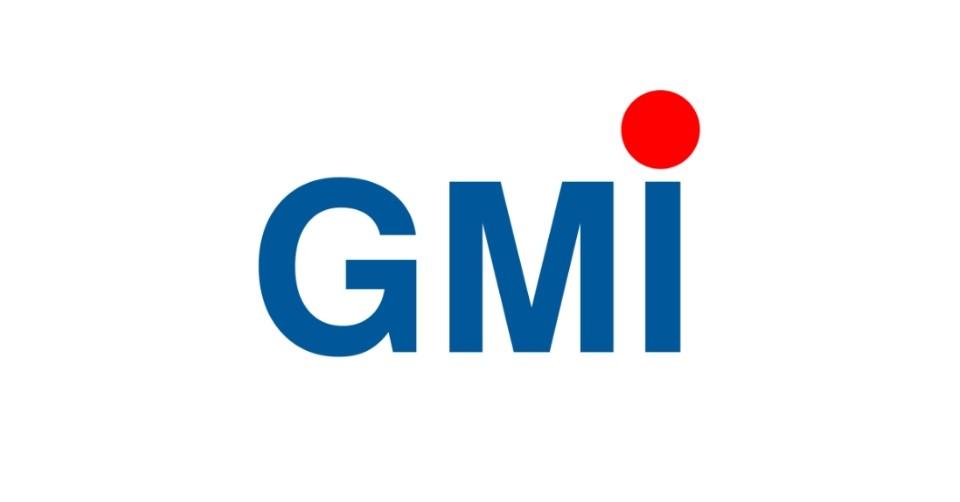 Syarat Kemasukan GMI 2021 German-Malaysian Institute