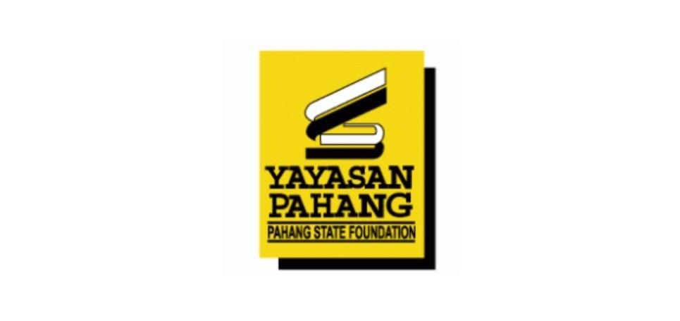 Permohonan Biasiswa Yayasan Pahang IPTA 2020 Online Lepasan SPM