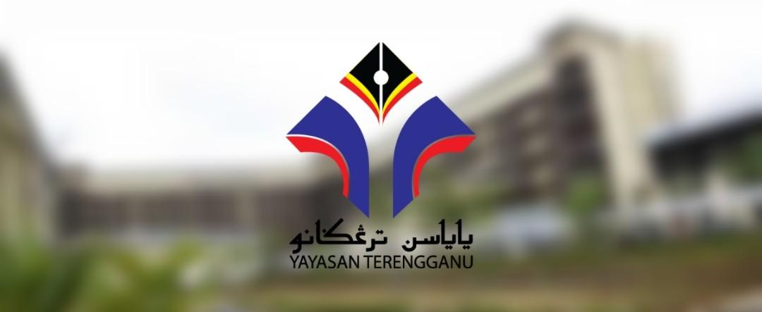 Permohonan Biasiswa Yayasan Terengganu 2020 Online Lepasan Spm Stpm