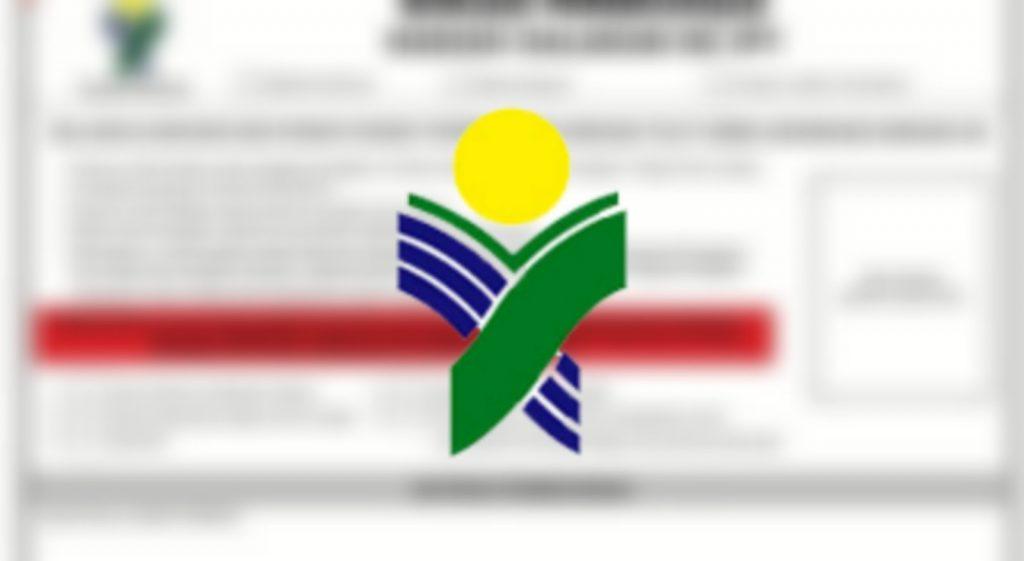 Permohonan Hadiah Galakan Ke IPT 2021 Online (HGipt)