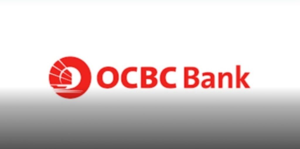 Permohonan Biasiswa OCBC Bank 2020 Online