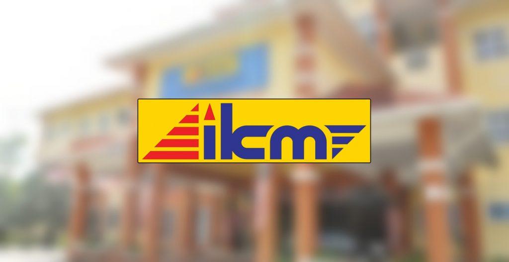 Senarai Institut Kemahiran MARA (IKM) Di Malaysia