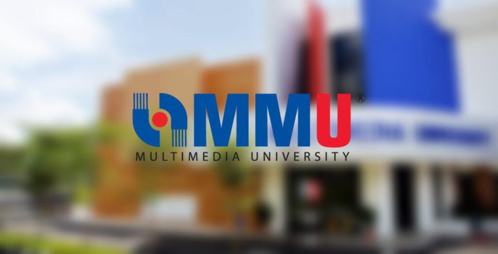 Permohonan Multimedia University 2021 Online (Syarat Kemasukan)