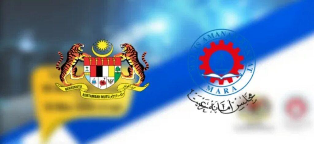 Semakan Keputusan YTP MARA 2021 Online (Youth Talent Development Programme)