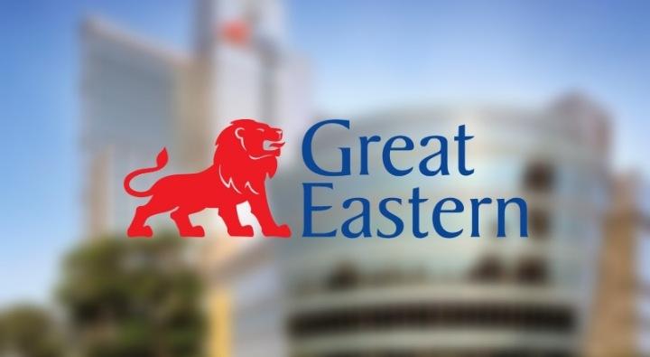 Permohonan Biasiswa Great Eastern Supremacy 2021 Online (Semakan Keputusan)